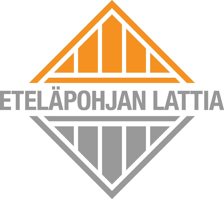 sydbottens-logo-fin