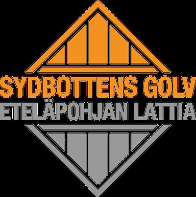 sydbottens-logo